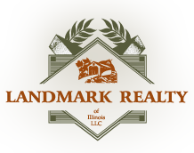 Landmark Realty of Illinois LLC