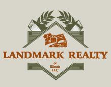 Landmark Realty of Illinois LLC
